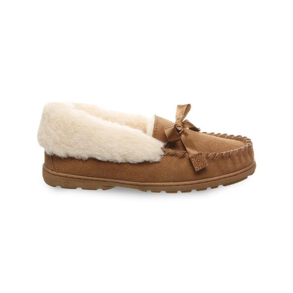 Bearpaw Indio Moc Slippers