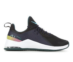 Women's Nike Air Bella TR 3 Training Shoes
