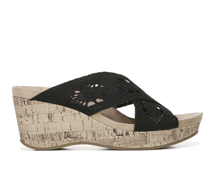 Women's LifeStride Donna Platform Sandals