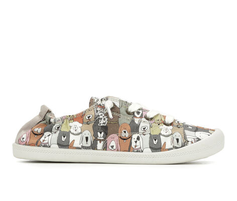Women's BOBS Dog House Party 31965 Casual Shoes