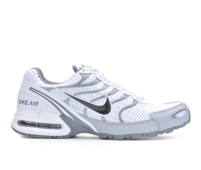 Men S Air Max Torch  Running Shoe