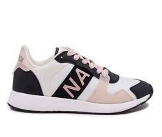 Women's Nautica Aloha Sneakers
