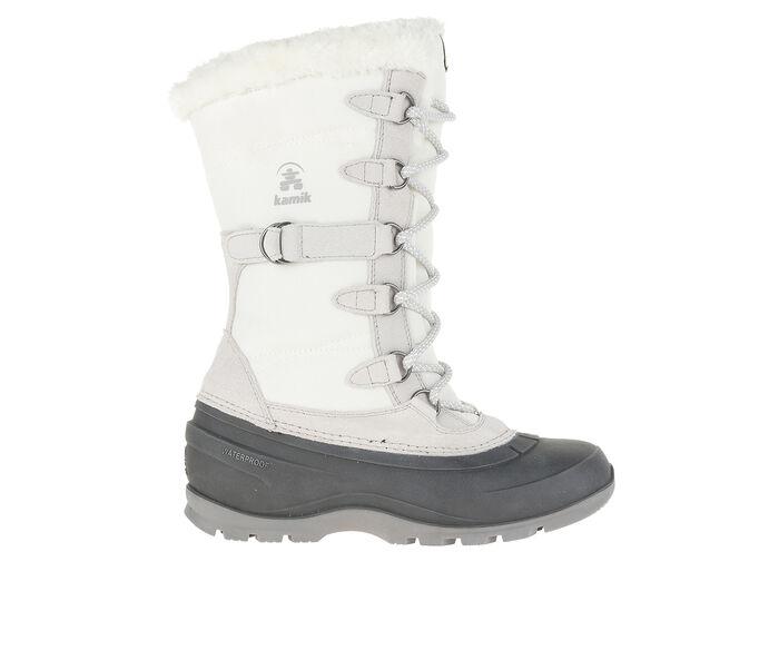 Women's Kamik Snow Valley 2 Winter Boots