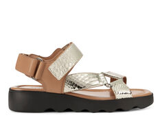 Women's Aerosoles Wave Sandals