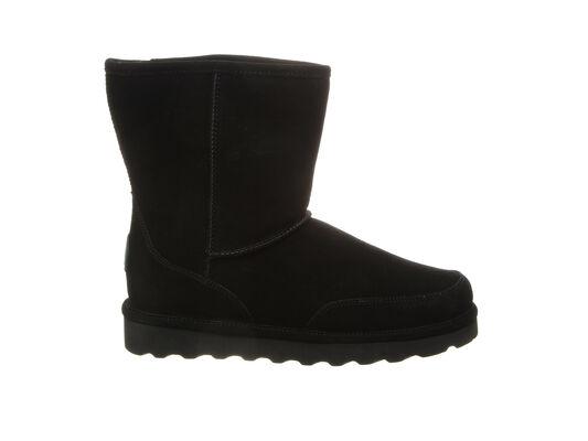 Men's Bearpaw Brady Winter Boots