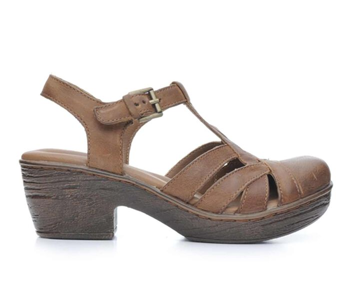 Women's B.O.C. Persi Clog Sandals