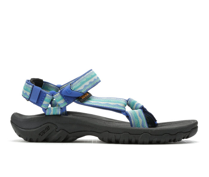 Women's Teva W Hurricane 4 Sandals