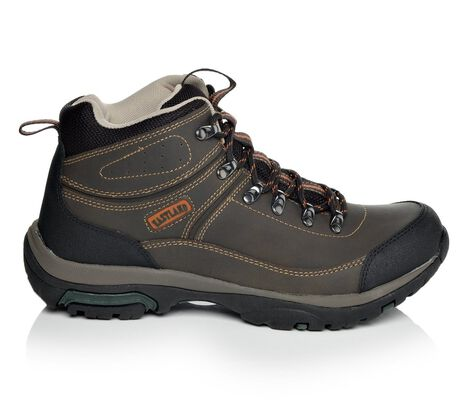 Men's Eastland Rutland Hiking Boots