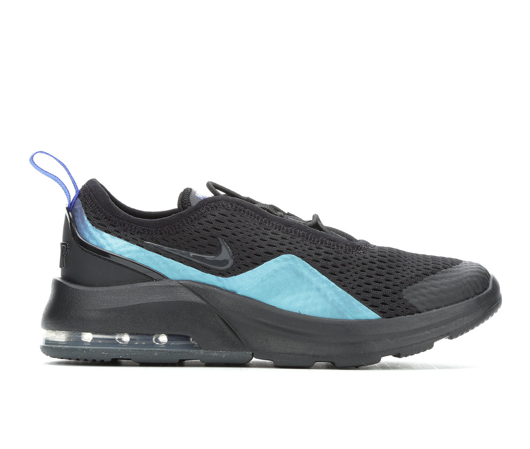 competitive price c2d66 d0de4 ... Nike Little Kid Air Max Motion 2 Running Shoes. Previous