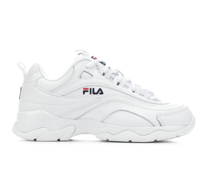 Women's Fila Dissarray Sneakers