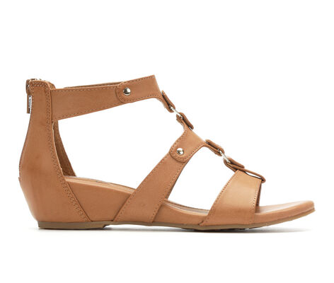 Women's EuroSoft Reid Wedge Gladiator Sandals