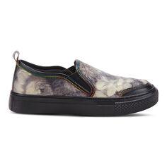 Women's L'Artiste Rosea Slip-On Shoes