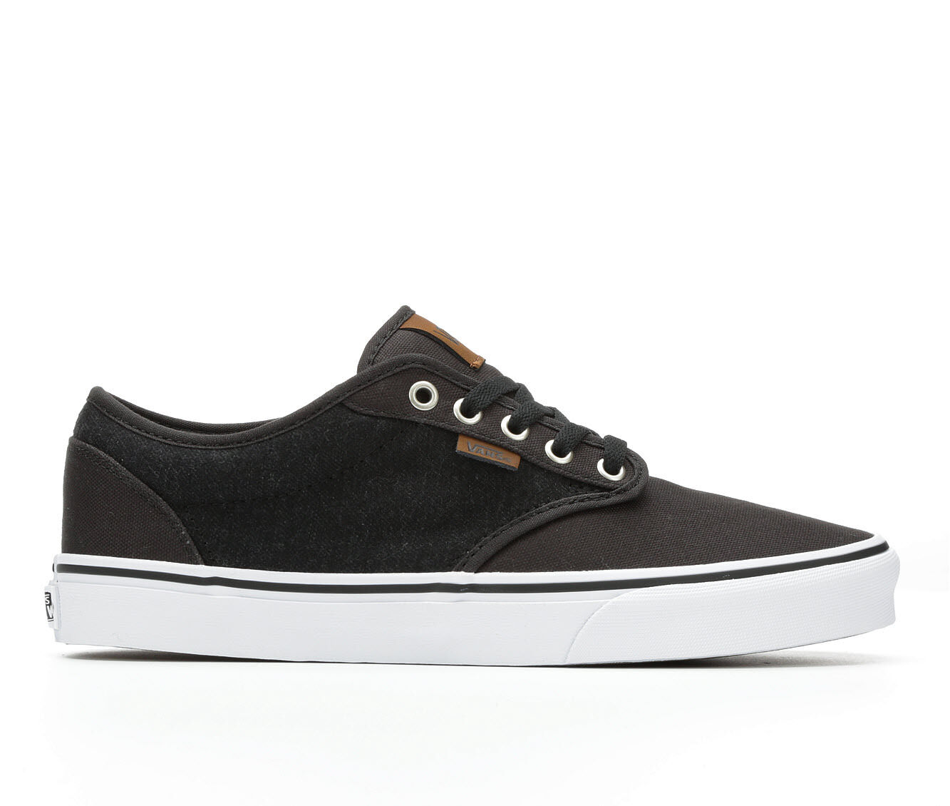 Buy vans atwood white > OFF37% Discounts