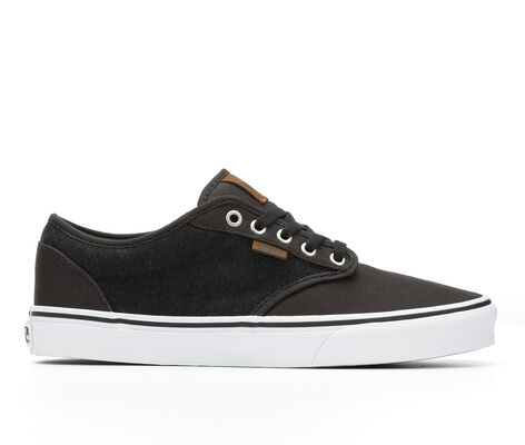 Men's Vans Atwood CNL Skate Shoes