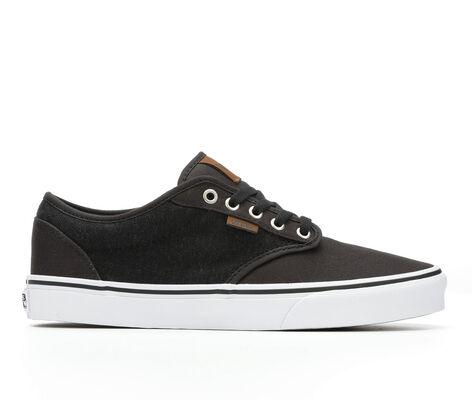Men's Vans Atwood CNL Skate Shoes