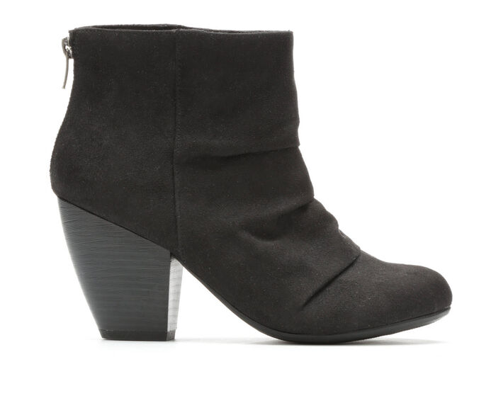 Women's Sugar Tahoe Booties