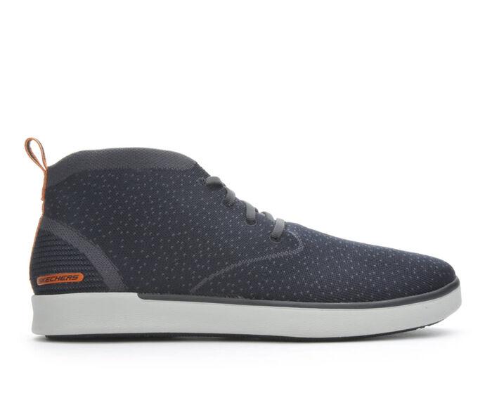Men's Skechers Taction 65034 Casual Shoes