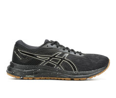 Women's ASICS Gel Excite 6 Winterized Running Shoes