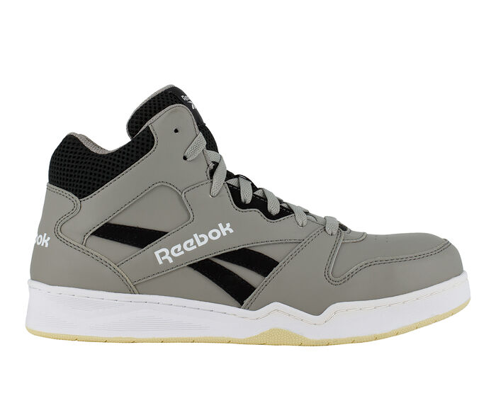Men's REEBOK WORK BB4500 High-Top Work Sneakers
