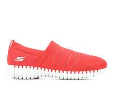 Women's Skechers Go Go Smart Wise 124043 Slip-On Sneakers