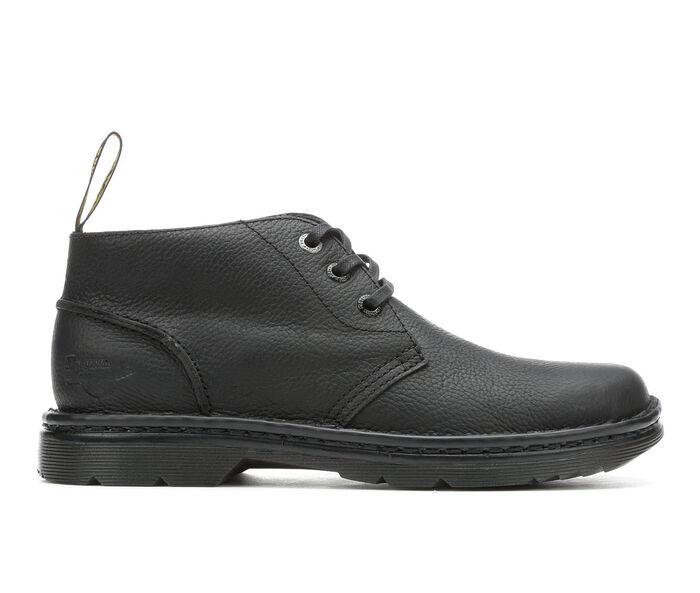 Men's Dr. Martens Industrial Sussex Work Boots