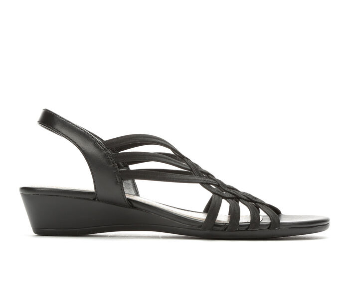 0825f2a7cd46 Images. Women  39 s Impo Reeve Stretch Dress Sandals