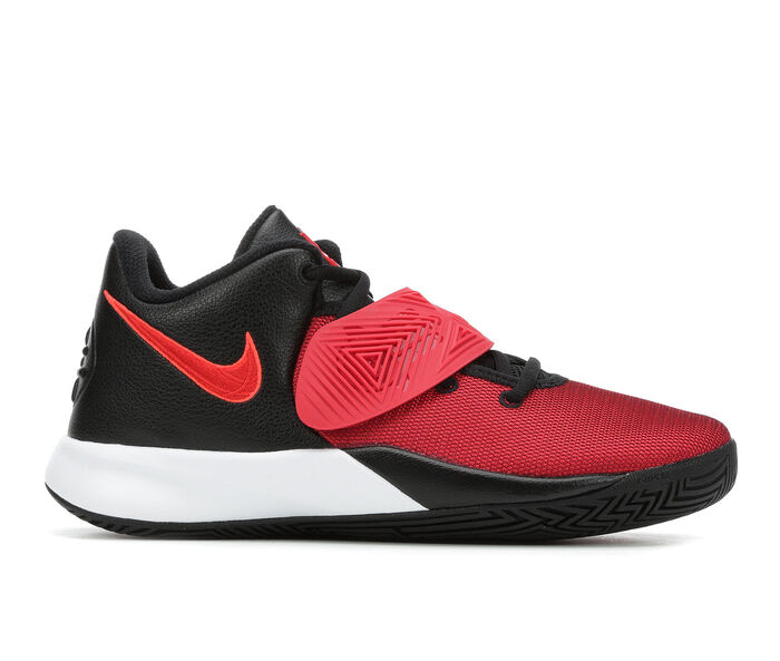 Boys' Nike Big Kid Kyrie Flytrap III Basketball Shoes