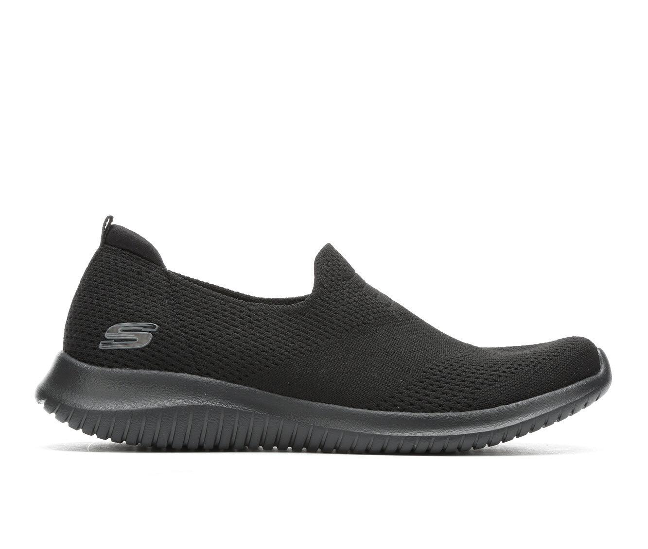 Skechers Harmonious 13106 Sneakers