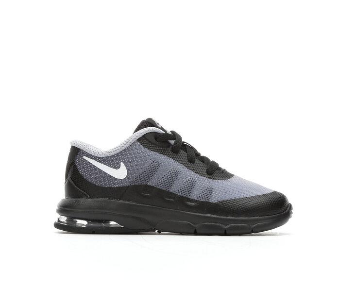 Boys' Nike Infant Air Max Invigor Print Athletic Sneakers