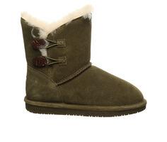 Women's Bearpaw Rosaline Winter Boots