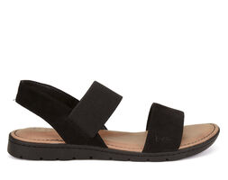 Women's B.O.C. Calla Sandals