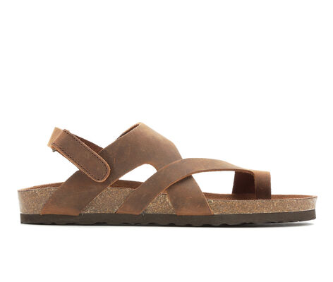Women's White Mountain Huntsville Sandals