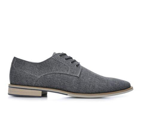 Men's Giorgio Brutini Vicktor Dress Shoes