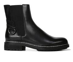 Women's Franco Sarto Seri Chelsea Boots