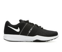 Women's Nike City Trainer 2 Training Shoes