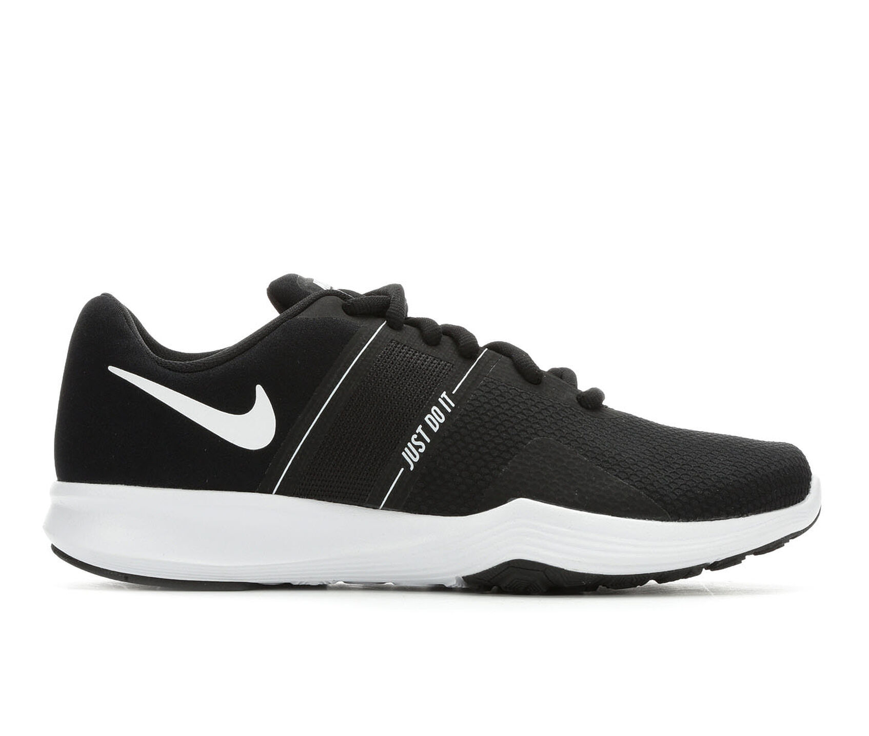 070adfe4e ... Nike City Trainer 2 Training Shoes. Previous