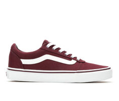 Women's Vans Ward Skate Shoes