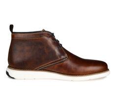 Men's Thomas & Vine Cutler Chukka Boots