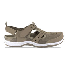 Women's Easy Street Melina