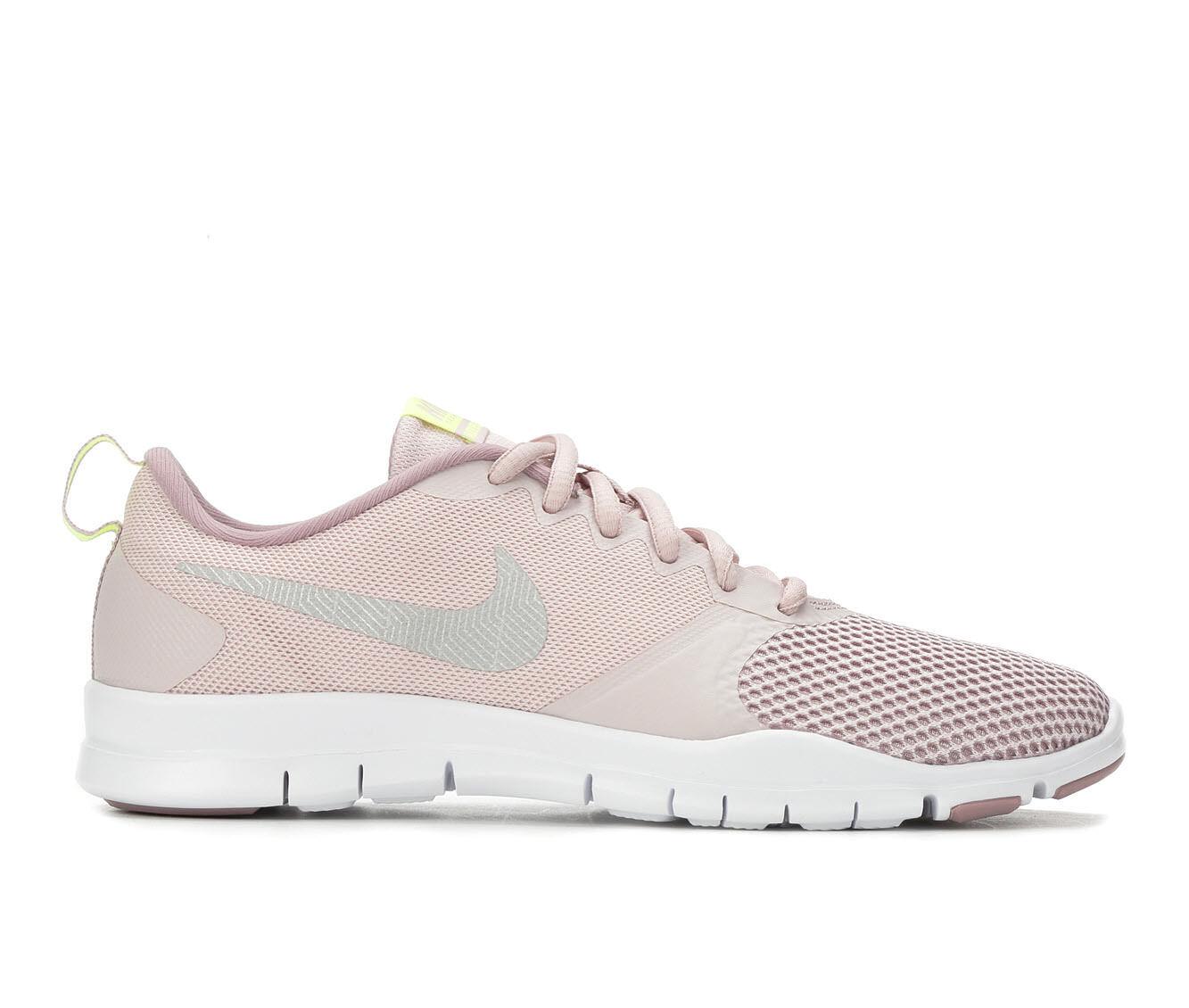 fcea131b19c6 coupon code nike trainer boots womens ff48d 1cc97  coupon womens nike flex  essential training shoes shoe carnival 1283c c046e
