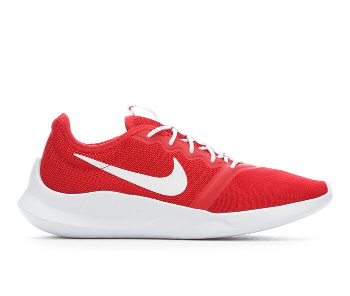 Women's Nike VTR Sneakers