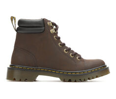 Women's Dr. Martens Faora Ankle Boots