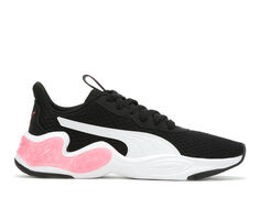 Women's Puma Cell Magma Clean Sneakers