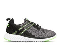 Boys' Fila RealmSpeed Running Shoes