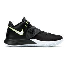 Men's Nike Kyrie Flytrap III Basketball Shoes
