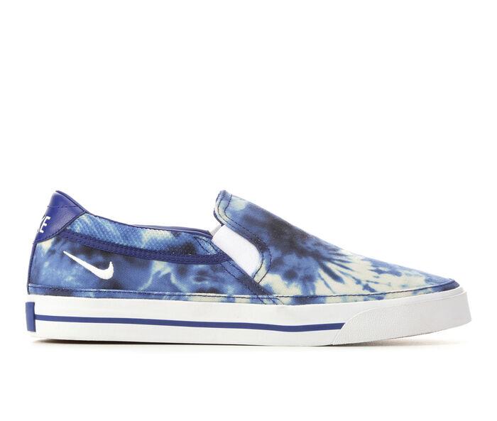 Men's Nike Court Legacy PT Slip-On Sneakers