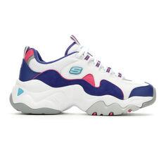 Women's Skechers D'Lites 3.0 Zenway Sneakers