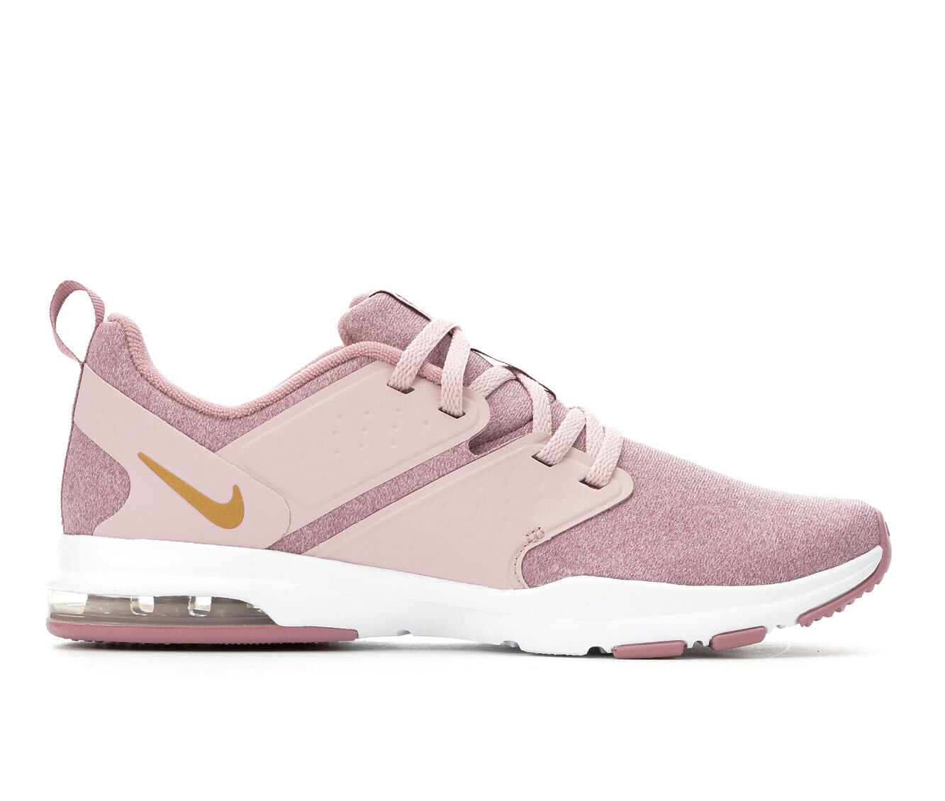 Nike Air Bella TR Women's Cross Training Shoes in 2019