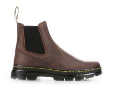 Men's Dr. Martens Embury Chelsea Boots
