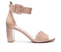 Women's Chinese Laundry Rumor Dress Sandals